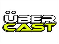 UberCast: Episode 18 - Finale Edition