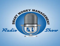 71: Smart Money Mgmt Podcast 1-12-19 Household Budgeting