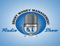 58: SMM Podcast 10-20-18 Back to Basics Ret. Planning