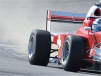 Toronto GP Review with F2000 Driver of the #32 DFR Entry Jason Reichert!