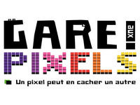 Gare aux Pixels 20