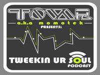 Tovar Live @ Verboten Bk/NY 10-28-15