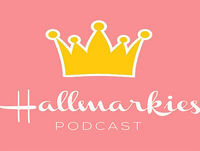 Hallmarkies: Actors Kimberley Sustad and Paul Campbell Interview