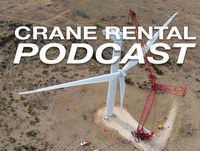1: Crane Mats and Matting with Todd Brown