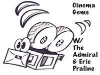 Cinema Gems 169: Avengers End Game Trailer Talk