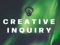 Episode 1: An Introduction to Creative Inquiry