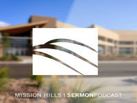 Life On Mission | Special Guest: Scott Ridout