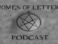 "Women of Letters Episode 89: Season 13 Finale ""Let The Good Ties Roll"""