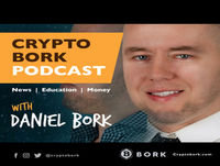 Ep4: Feb 7- Forbes Top 50 Richest People in Crypto