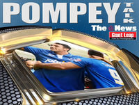 Pompey Talk: Extra-time