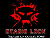 Stasis Lock 203 - Beast Warriors and much more YESSSSSSS