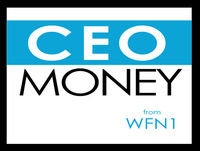 Polymath, Spectiv, CryptoCoast, and Pinpoint Homes on CEO Money
