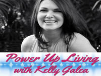 Powering Down: Keys to Embracing Rest and Emerging Recharged