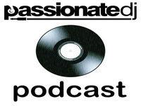 Episode 157: Beatmatching and Real DJing