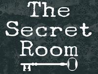 78. Street Secrets