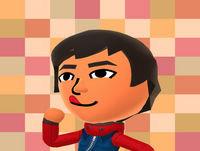 Ep. 33: Animal Crossing Theme Park Ideas