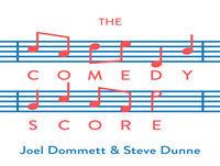 The Comedy Score