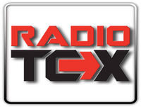 Radio TCX Episode 128 - 2nd Edition is Here!