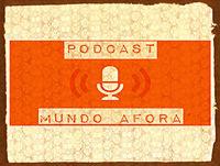http://podcastmundoafora.com.br/episodios/MA043.mp3