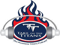 S14.353 - Titans Defensive Contracts & Free Agents