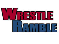 Kofi Kingston Vs Daniel Bryan At WrestleMania 35? WWE Elimination Chamber 2019 Review!