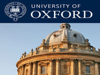 Introduction to the Oxford Centre for the Study of Philanthropy
