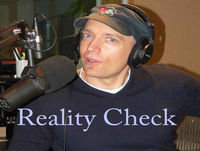 Reality Check 79 - 17 April 2019 - LGBT news and skeptical analysis for gay and lesbian skeptics and atheists