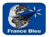 L'invité de France Bleu Matin de 7h45