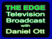 Daniel Ott interviews John Eagan