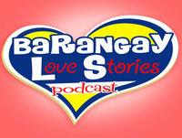 "Episode 99: ""Pait ng kahapon"""