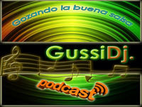 CUBAN MUSIC by GussiDJ Vol. 1