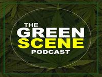TGSP 213: Alan Brochstein (New Cannabis Ventures) Cannabis 2018 Recap, 2019 Forecast