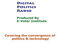 Cross Media Micro-Targeting of Voters with Rob Griffin Tovo Labs