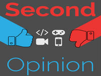 Second Opinion #45: MacBook Pro 13? With Touchbar Late 2016 Post-Mortem