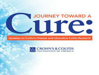 Journey Toward a Cure: Updates on Crohn's Disease and Ulcerative Colitis Research