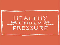 Brian Klintworth - Financial Health Under Pressure