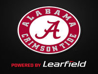 Crimson Tide Today 09-22-20
