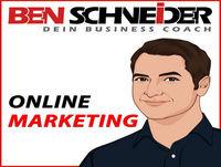 060 - Videomarketing für ein stärkeres Branding - Sarah Lindner