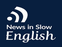 News in Slow English - Episode 14