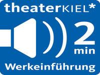 """Schauspiel """"Neunzehnachtzehn"""" - Werkeinführung in zwei Minuten: »Neunzehnachtzehn«"""