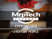 MrpTech Podcast #125 – Freedom, Functionality, and PureOS