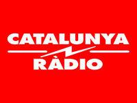 Al Girona esperen no repetir el paper de l'any passat al Camp Nou