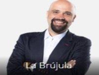 La Brújula 29/07/2016