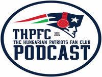 THPFC Podcast 73 - El?szezon