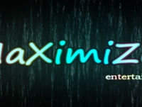 Maximize's podcast April