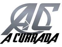CURRADA