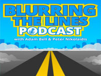 Episode 82 – Thursday with Kevin
