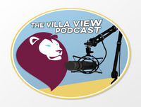 The Villa View Podcast S02 E26 | STALLED BY THE TIGERS