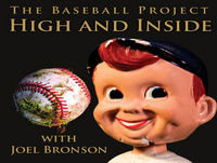 I'm joined by Chelsea Ladd and Bridget Mulcahy to discuss baseball. Plus I read those outrageous takes from Facebook ...