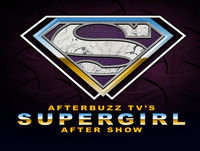 Supergirl S:3 | Triggers E:2 | AfterBuzz TV AfterShow